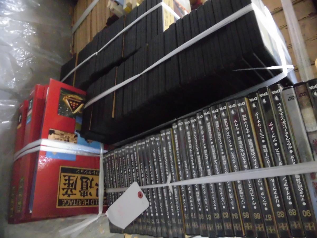 神戸古書会館の愛書会でCD・DVD・古本仕入れ