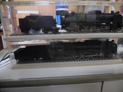 赤磐市で鉄道模型やレコード買取